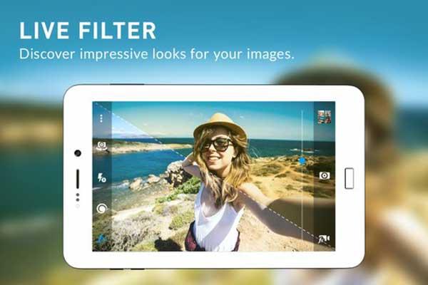 Aplikasi Penambah Pixel Kamera Android Terbaru Lensa Warga