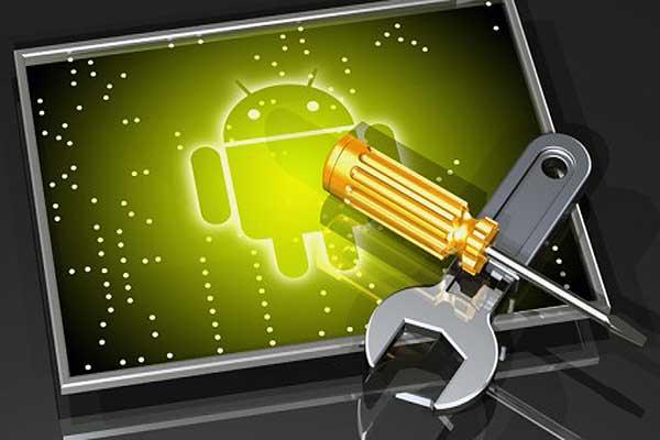 Bahaya Root Smartphone